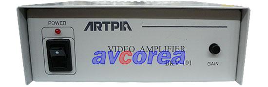 [avcorea]BKV-101 영상 증폭기 Video AMP